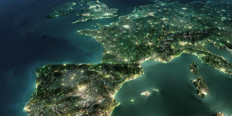 EU:s taxonomi mer än bara miljö – här är de sociala kraven