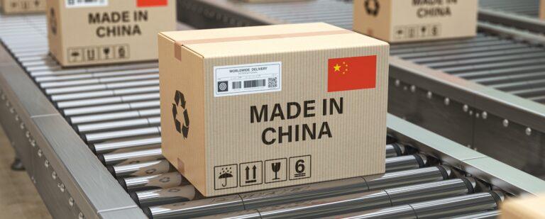 ETI Sverige uppmanar till förstärkta kontroller i Kina