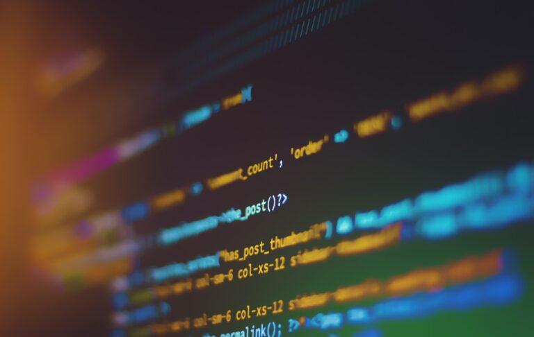Digitala verktyg för globala leverantörsled